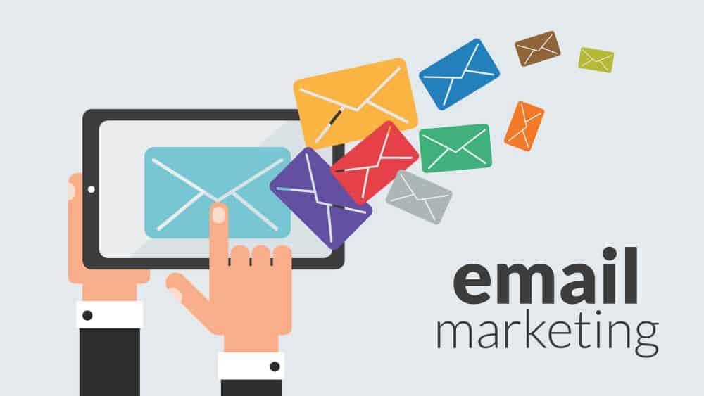 E-mail marketing ainda é relevante?